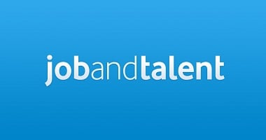 jobandtalent-roberto-touza-david-lean-startup-inversion
