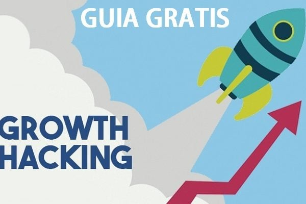 growth hacking startups roberto touza david