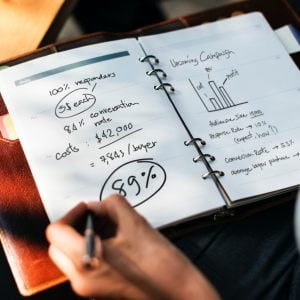 Mastering Lean Product