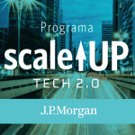 Scale-up-tech-programa-aceleración-startups