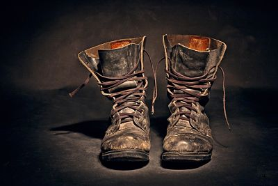 bootstrapping-lean-startup