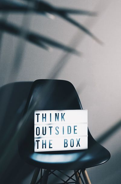 the-lean-startup-think-outside-the-box