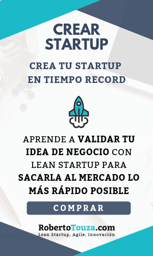 crear-startup-banner-lateral