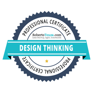design thinking logo certificado roberto touza david2