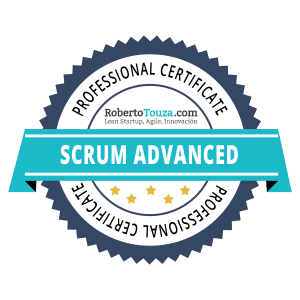 scrum advanced logo certificado roberto touza david2