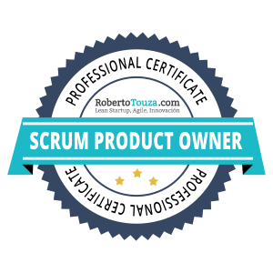 scrum-product-owner-logo-certificado-roberto-touza-david