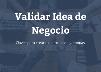 validar-idea-de-negocio-roberto-touza-david